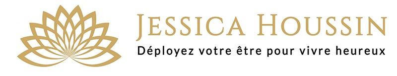 Jessica Houssin