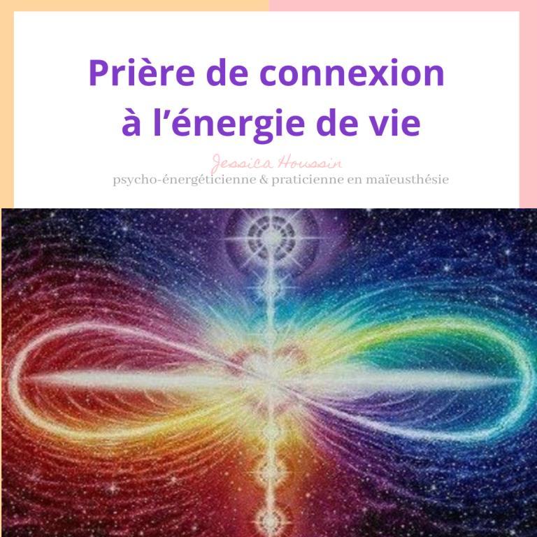 prière-spiritualité-developpement-spirituel-eveil-guidance-divin-intuition-conscience-sagesse-rituels-foi-confiance