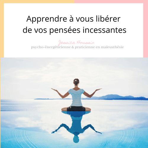 zen-liberer-esprit-calme-pensee-obsedante-rumination-paix-interieure