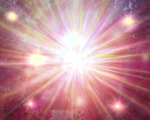 priere de connexion à la source divine esprit divin