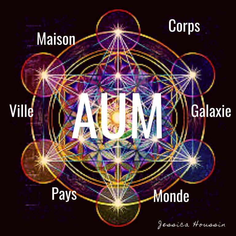 univers-purification-bien-être-evolution-conscience-eveil-spirituel-aum-om-son-rituel