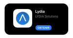 lydia-paiement