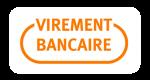 paris-marseille-lyon-toulouse-nice-nantes-rennes-montpellier-strasbourg-bordeaux-lille-reims-saint-etienne-le-havre-toulon-grenoble-dijon-angers-nimes-villeurbanne-aix-en-provence-annecy-asnieres-sur-seine-clamart-maison-alfort-antony-courbevoie-saint-maur-des-fossés-rueil-malmaison-issy-les-moulineaux-versailles-levallois-perret-92-boulogne-billancourt-neuilly-sur-seine-94-95-77-saint-cloud-sceaux-rouen