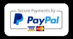 paypal-bouton-