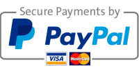paiement paypal pur séance à distance
